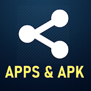 Share Apps, Share APK and Backup-SocialPeta