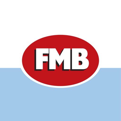 FMB 4 BANKING-SocialPeta