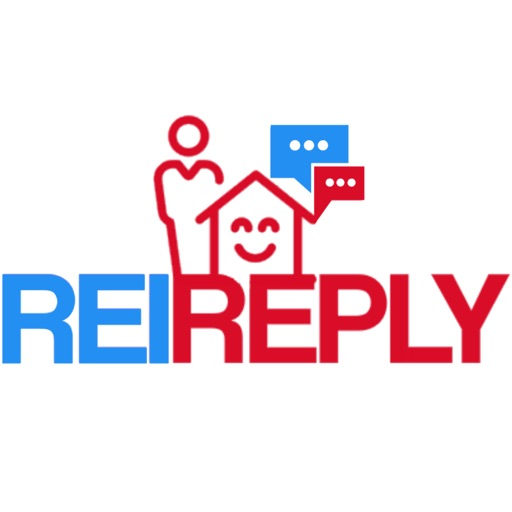 REI Reply-SocialPeta