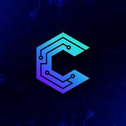Connectify-SocialPeta