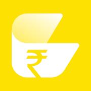 Cashjoin -  Quick & Cash Flow Loans-SocialPeta