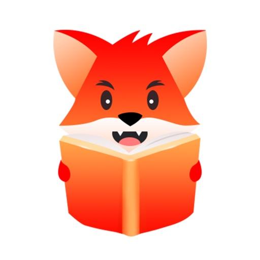 FoxNovel-SocialPeta