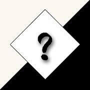 Alpha Math Riddles | Math Puzzles Games-SocialPeta