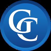 Gainesville Coins-SocialPeta
