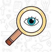 Findi - Find Something & Hidden Objects-SocialPeta