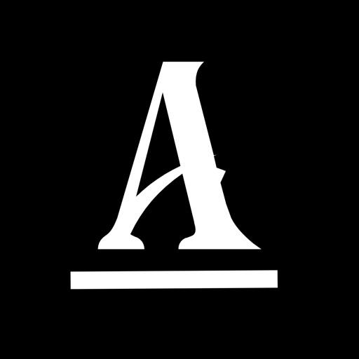 Adequate Boutique-SocialPeta