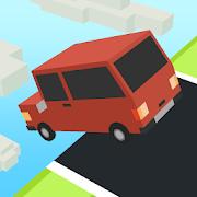 Tappy Road-SocialPeta